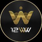12ww logo